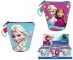 Frozen Portamonete Disney