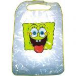 Spongebob Protezione Sedile Anteriore