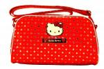 Hello kitty Borsa Tracolla