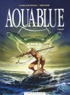 Aquablue #01