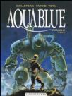 Aquablue #02