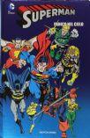 Superman Panorama #05