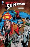 Superman Panorama #06