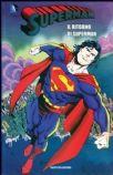 Superman Panorama #08