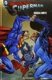 Superman Panorama #13