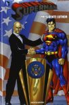 Superman Panorama #15