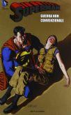 Superman Panorama #17