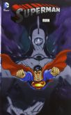 Superman Panorama #18