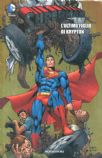 Superman Panorama #22