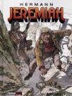 Jeremiah L'Integrale #01