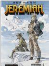Jeremiah L'Integrale #02