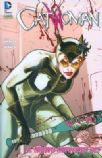Catwoman #01 (Ristampa)