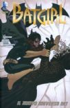 Batgirl #01 (Ristampa)
