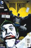 Batman - Le Nuove Leggende Del Cavaliere Oscuro #03