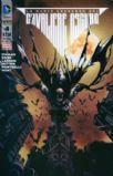 Batman - Le Nuove Leggende Del Cavaliere Oscuro #04