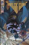 Batman - Le Nuove Leggende Del Cavaliere Oscuro #06
