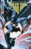 Batman - Le Nuove Leggende Del Cavaliere Oscuro #08