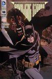 Batman - Le Nuove Leggende Del Cavaliere Oscuro #10