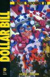 Before Watchmen - Dollar Bill