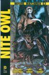 Before Watchmen - Nite Owl #02