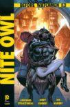 Before Watchmen - Nite Owl #03