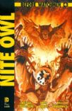 Before Watchmen - Nite Owl #04