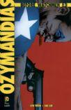 Before Watchmen - Ozymandias #03