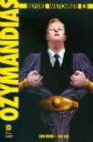 Before Watchmen - Ozymandias #05