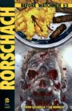 Before Watchmen - Rorschach #02