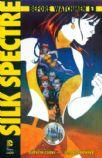 Before Watchmen - Silk Spectre #01