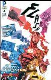 Flash #04