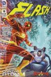 Flash #05