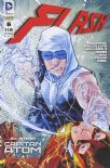 Flash #06