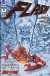 Flash #07