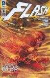 Flash #08