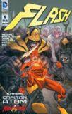 Flash #09