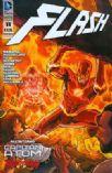 Flash #11