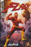Flash #18