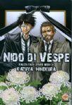 Nido Di Vespe (Kazyuya Minekura)