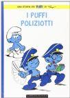 I Puffi - I Puffi Poliziotti