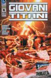 Giovani Titani #05