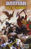 Batman - Altri Mondi
