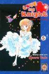 Love Me Knight #05