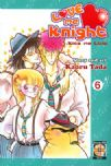 Love Me Knight #06