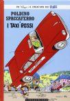 Poldino Spaccaferro - I Taxi Rossi