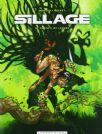 Sillage #01