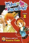 Miha Paradise #02