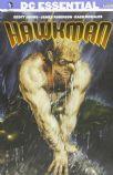 Hawkman #02