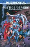 Justice League International #03