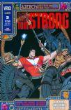 Tom Strong Prima Serie #03
